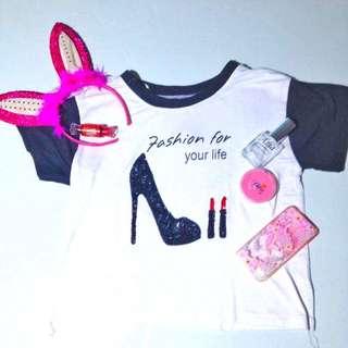 Fashion For Life🦄