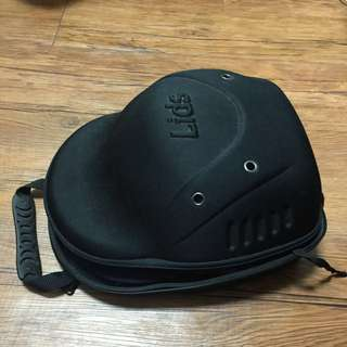Lids 帽盒