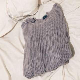 Bonds Short Sleeved Knit