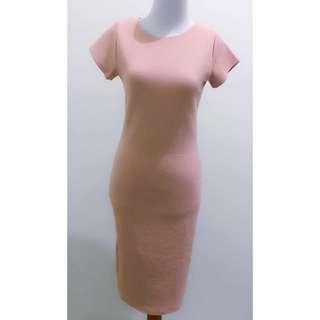 Dress Argadine by Elizabeth  #moveonyuk