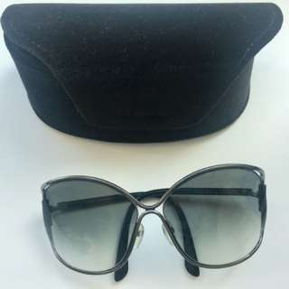 Tom Ford Sunglasses with box
