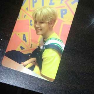 (WTS) Official Jimin PC E ver