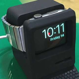 #FlashSale11  Weekend Price ! Applewatch charging stand