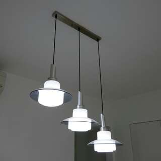 Lights for dining table, living room, other purpose