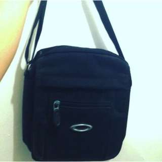 Oakley Buddy Bag