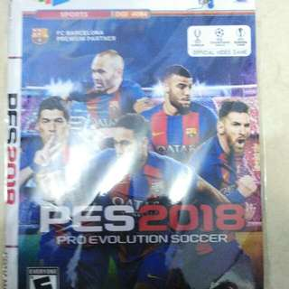 Dijual games pc (FarCry3, Pes2018, Need For Speed Most Wanted)