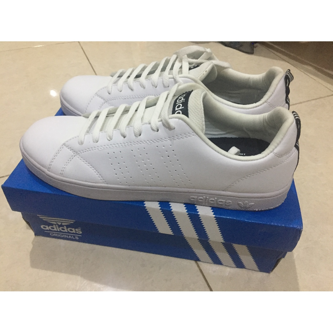 Adidas Neo New