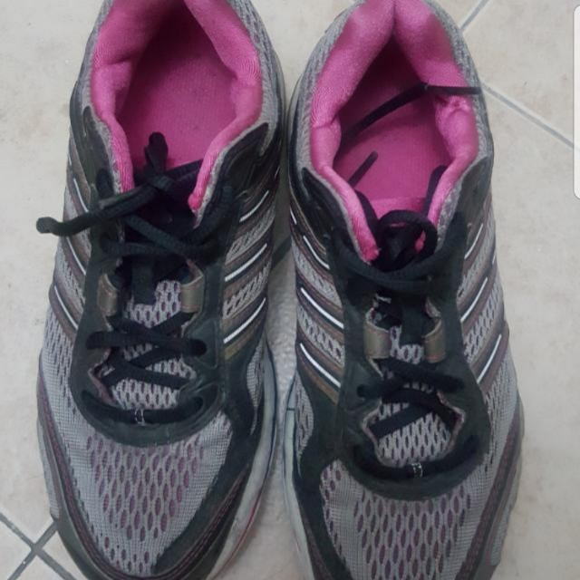 Adidas Running Shoes Duramo