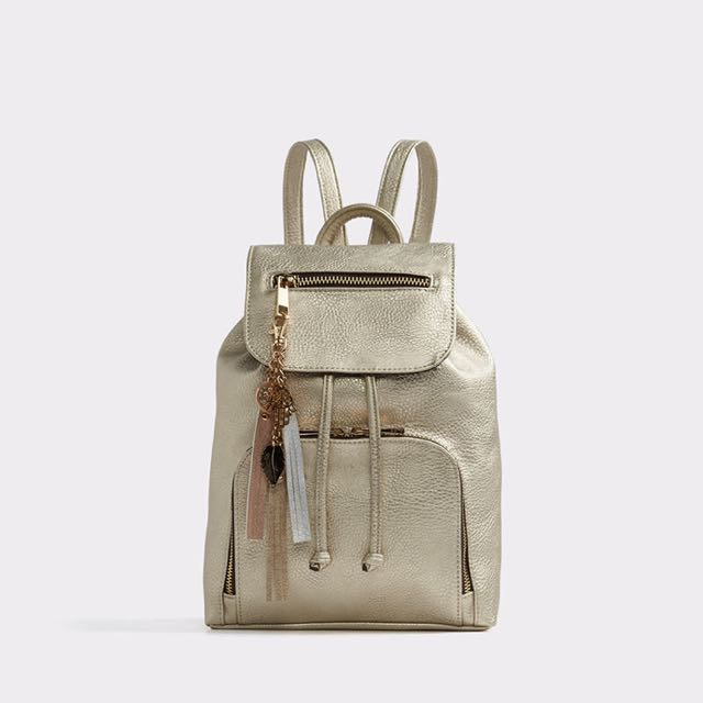 Aldo Mini Backpack
