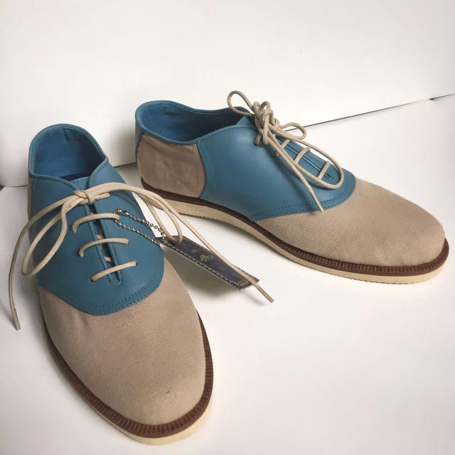 Ambla shoes