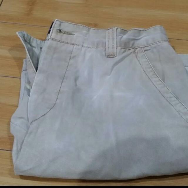Celana Pendek COTTON ON Size 28
