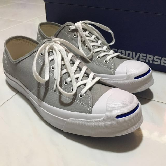 bad3eca57765 Converse Jack Purcell Signature Ox