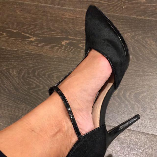 Cortefiel Shoes