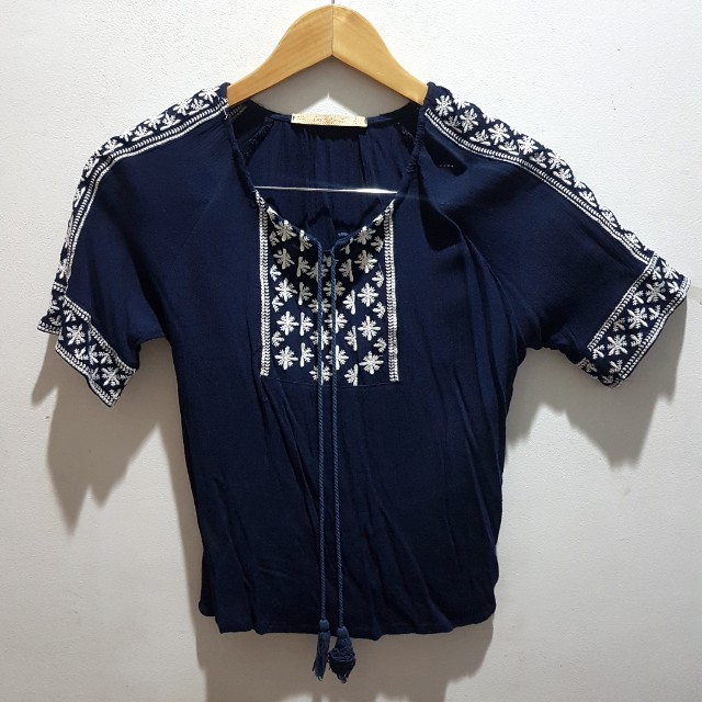 Dream Liu Collection