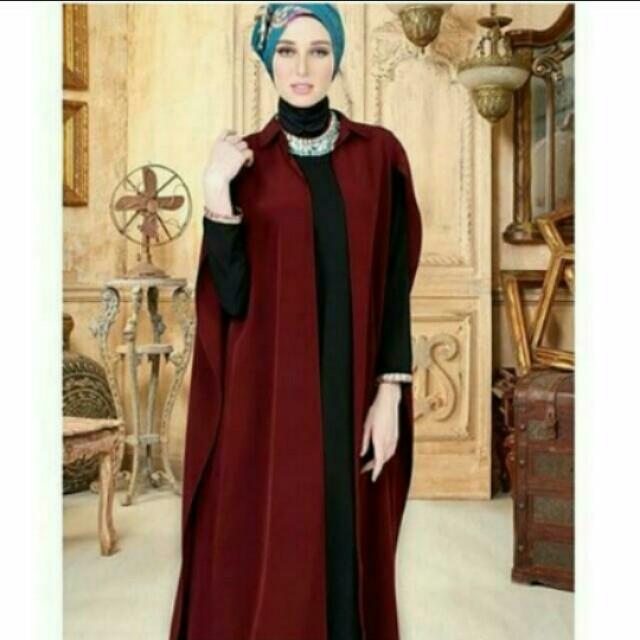 Dress brand Zoya