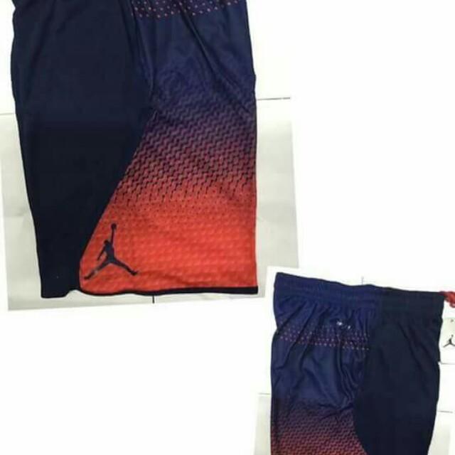 Drifit Nike shorts