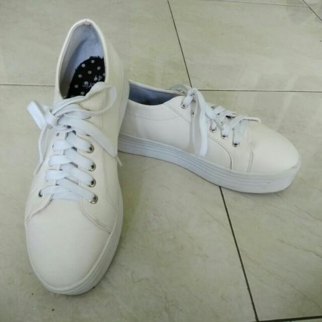 Factorie shoes