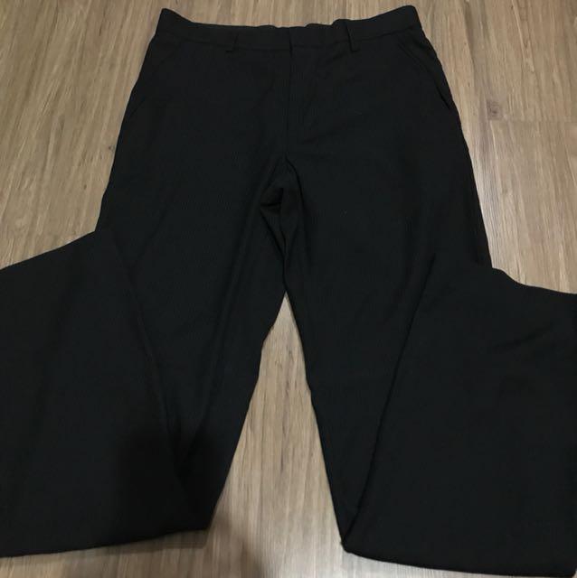 G2000 slacks pants