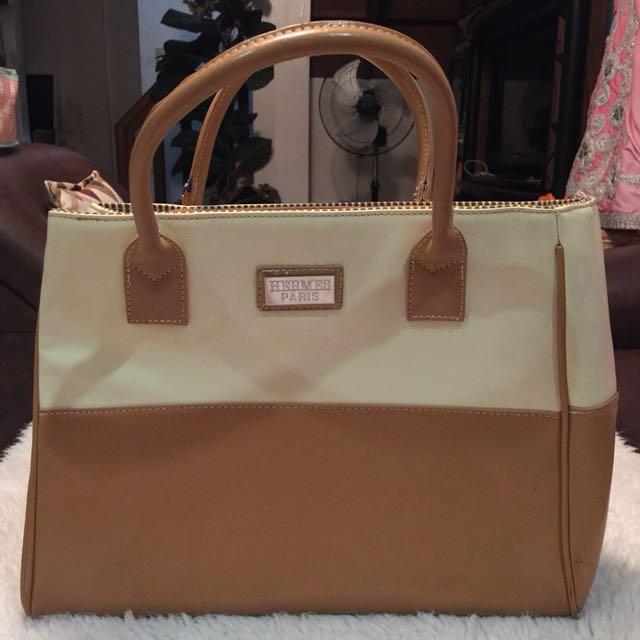 Hermes High Quality Shoulder Bag