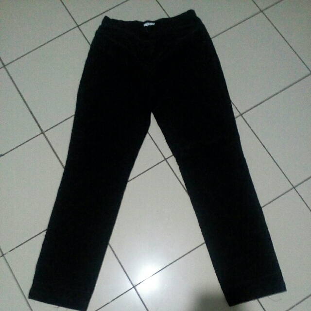 Jonh Sport from u.s.(size 6 ,phil 29 to 30)