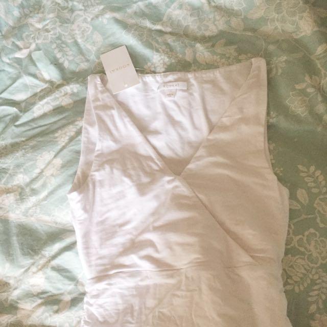 Kookai Lydia Dress Size 1