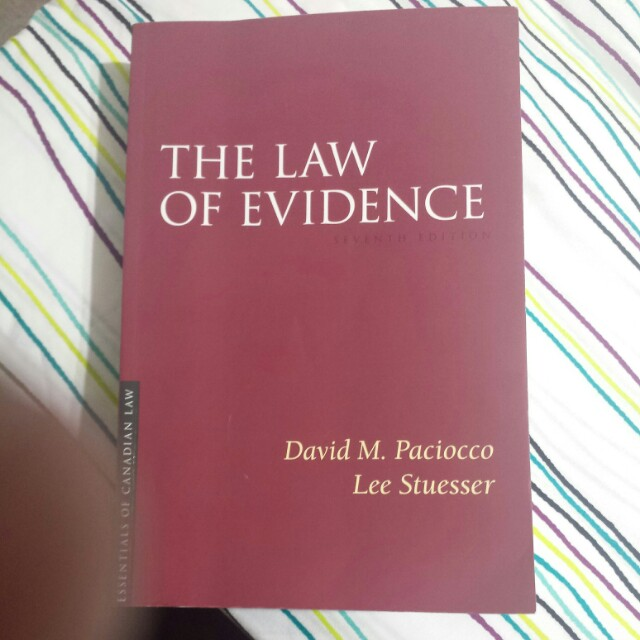 Law/ JD / NCA texts Books for sale