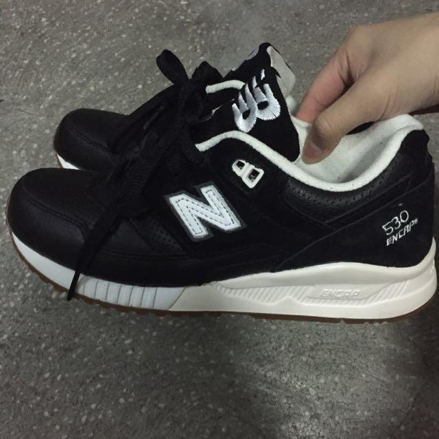 New Balance530