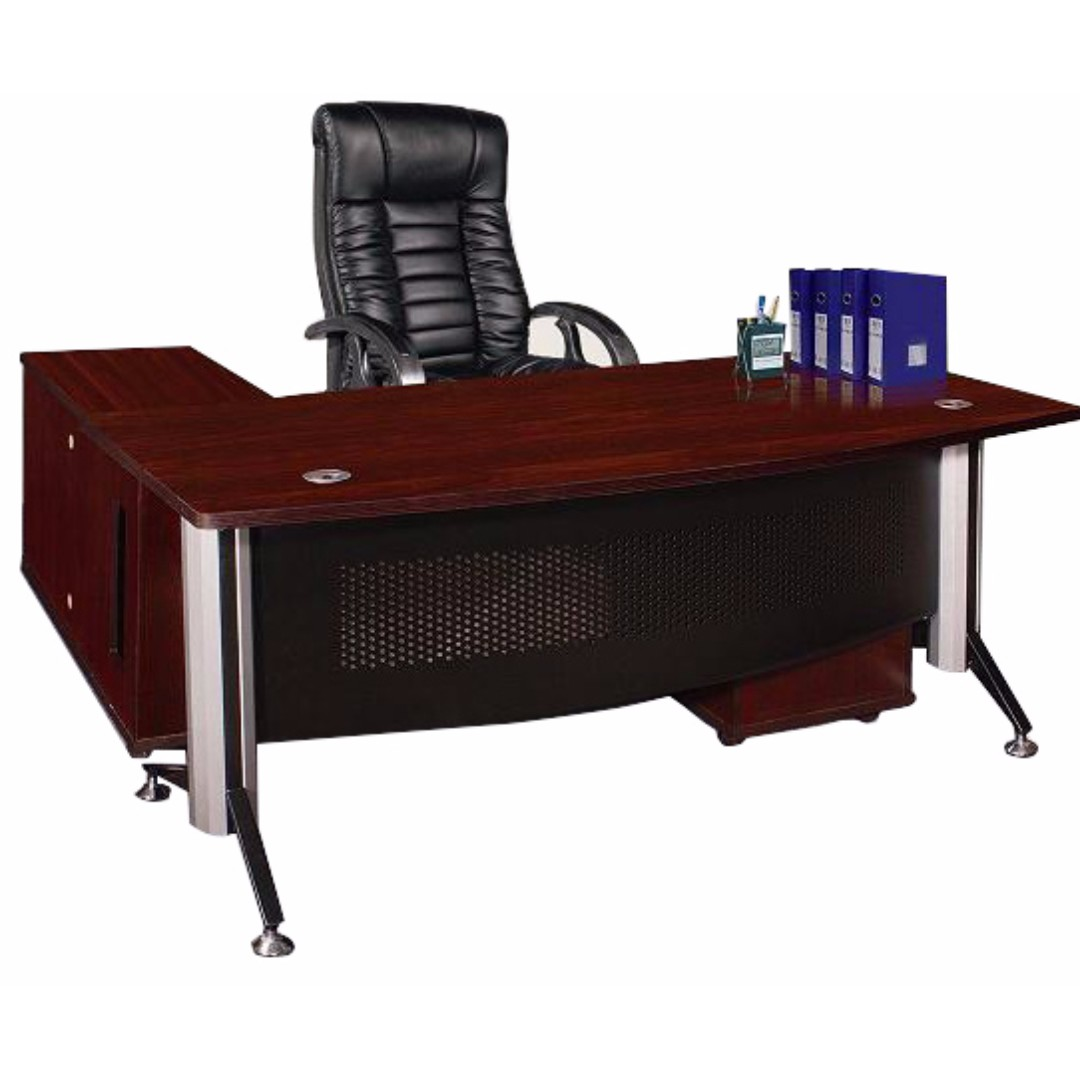 office furniture - executive table