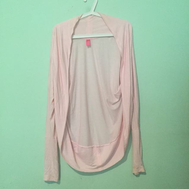 Outerwear Cardigan merk Cotton On