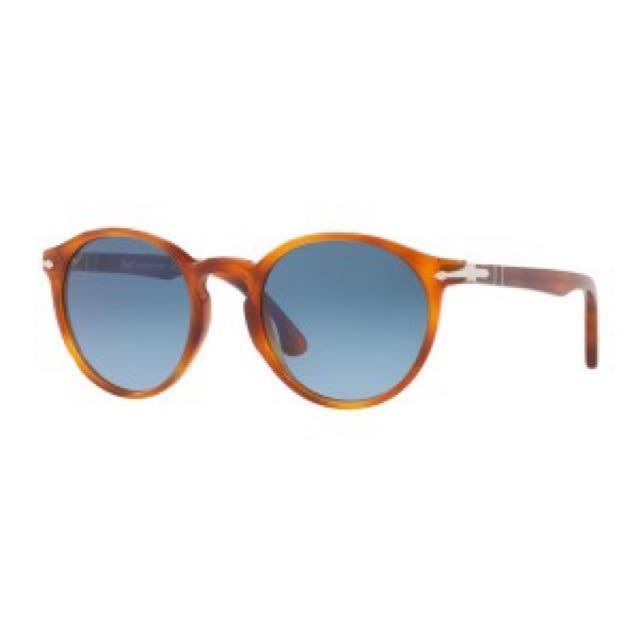 Persol 'Galleria' Sunglasses