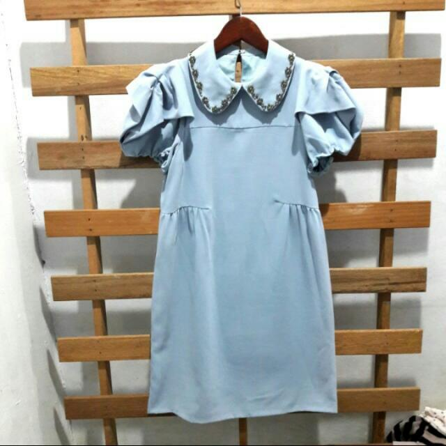 Premium Glam Dress