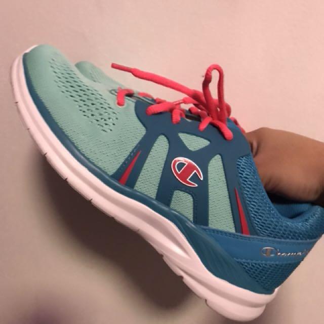 b6fbbbc84 champion rubber shoes price philippines Sale