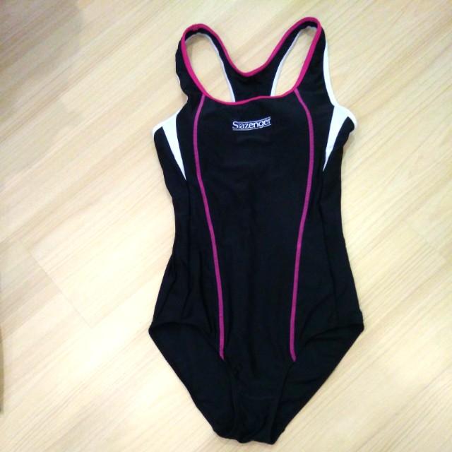 Slazenger swimsuit