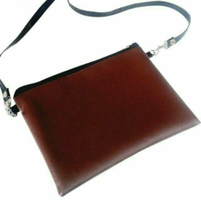 Sling bag mini missy