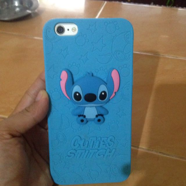 Soft Case Iphone 6 Plus