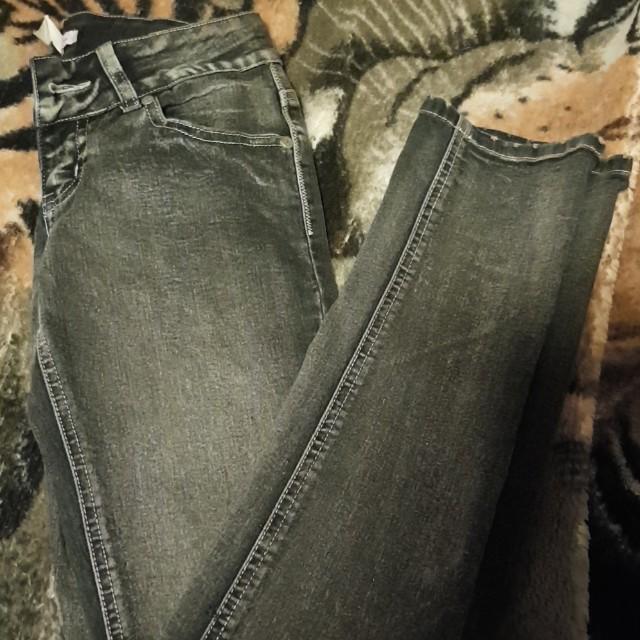 Suprè Jeans