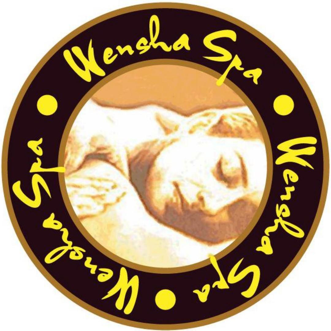 Wensha Spa