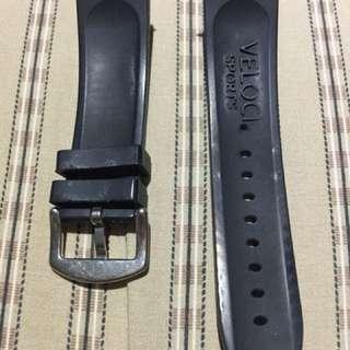 Watch strap 149.00
