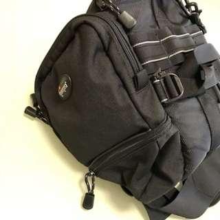 Lowepro -camera bag