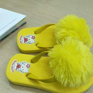 Sandal Anak Sendal
