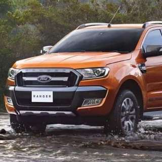 FORD RANGER  💥💥🔥NOVEMBER SALE !!!🔥💥💥