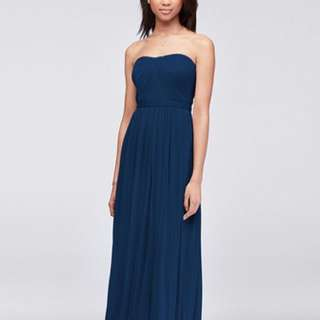 Bridesmaids/Formal Dress