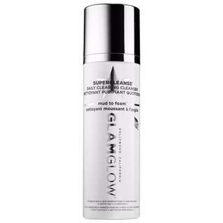 GLAMGLOW Face Cleansers-