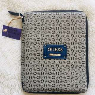 Guess iPad 2 case