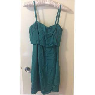 Guess Los Angeles - Abito Dress size 40