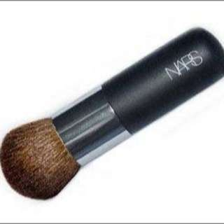 Nars Bronzing Powder Brush #19