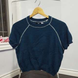 Urban outfitters small top