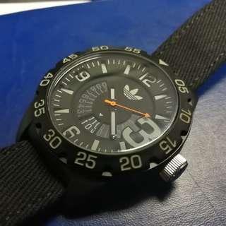 Brand new condition adidas original watch