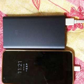 LG G6 블랙 64G S급 판매