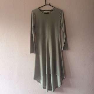 Omara dress